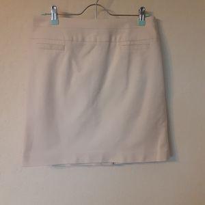 *final sale* 3 for $15.00 VB Pencil Skirt